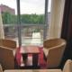 City Mark Hotel 3 Хотел * в Варна