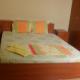 Hristov Apartment  Apartament w Varna