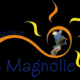 Residence le Magnolie Bed & Breakfast in Palermo