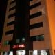Adana Madi Hotel Хотел *** в Adana