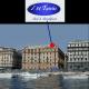 BnB I 34 Turchi Bed & Breakfast a Napoli