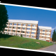 Summer Hotel Harju Hotelli ** kohteessa Jyväskylä