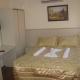 Ayasofya Apart Hotel Hotel* v Istanbul