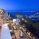 Hotel Residence Le Terrazze Hotel *** itt: Sorrento