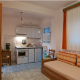 Seaview Apartment-Hotel Hotel * i Nea Poteidaia