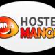 Hostel Mango Hostel in Prague