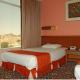 Candles Hotel Hotel *** itt: Petra