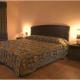 Madaba Inn hotel Hotel *** in Madaba