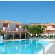 Ecoresort Zefyros Hotel Hôtel ** à Zakynthos Island