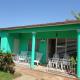 Casa Grether Carlos Bed & Breakfast kohteessa Viñales