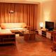 TIMES SQUARE SUITE HOTEL 호텔*** 안에 쿠웨이트시