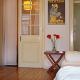 Alfama Apartment  अपार्टमेंट अन्दर लिस्बन