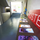 Pilot Design Hostel & Bar  Hostel v Oporto
