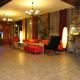 Sea Princess Motel Hostel w Ejlat