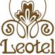 Leotel Hotelli *** kohteessa Lviv