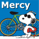 Mercy Guest House ゲストハウス  -  ソウル