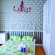 Fast Rent Grup Wohnung in Bukarest
