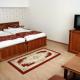 Hotel Transilvania Hotelli *** kohteessa Cluj Napoca