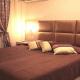 Avra Hotel Hotel ** v Soluň