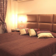 Avra Hotel Хотел ** в Солун