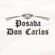 Posada Don Carlos Majatalo kohteessa Ciudad Bolivar