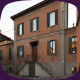 FondoFrancia B&B Bed & Breakfast i Bologna