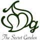 The Secret Garden Albergue em Roma