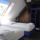 Hotel 103 Хотел ** в Берлин