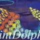 Saint Dolphin Hostel w Split