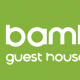 Bambu Guest House Bed & Breakfast en Foz do Iguaçu