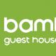 Bambu Guest House Bed & Breakfast en Foz do Iguaçu