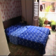 Casa Yanitza Gasthaus / Pension in Havanna