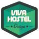 Viva Hostel Design Hostal en São Paulo