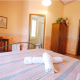 Villa Liberty Bed & Breakfast a Lecce