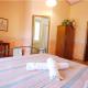 Villa Liberty Bed & Breakfast a Lecce