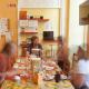 Manena Hostel Genoa Nakvynės namai į Ženova