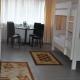 Vogue Bucharest Hostel Vandrerhjem i Bucuresti