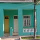 Casa Denis 民宿 在 哈瓦那(Havana)