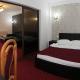 Hotel Rebis Hôtel *** à Braila