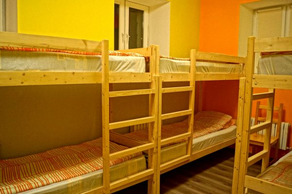 volga chat rooms Search 1 volga, russia kids room and nursery designers to find the best kids room and nursery designer for your project make sure you chat with your volga.