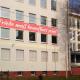 Eastpax Hostel 旅館 在 柏林