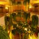 El Doral Apart Hotel Hotel *** en Lima