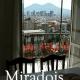 Miradois B&B Apartment in Naples