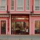 Hotel Renaissance Хотел *** в София