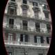 Napoli Centrale Hotel Hotell *** i Neapel