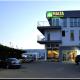Motel & Restaurant Malta Motel u Mostar