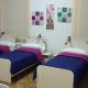 Hostel Suisse Chisinau Ostello a Chisinau