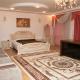 Gold Lion Hotel Hotel *** din Chişinău