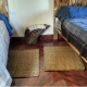 Loma Wasi Village Bed & Breakfast in Cotacachi