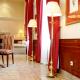 Gran Hotel Pelayo Hotel **** en Cangas De Onís